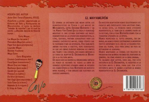 El Mayamerón