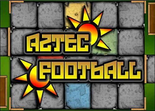 Aztec Football