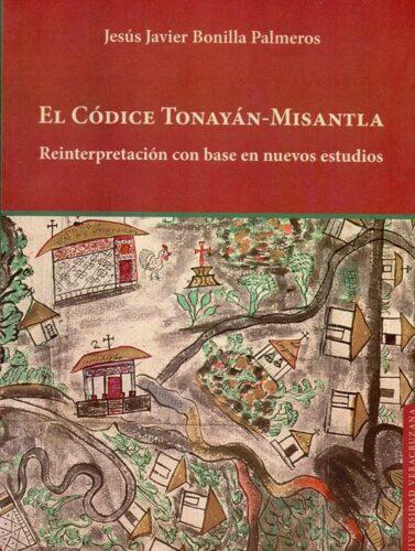 El Códice Tonayán-Misantla