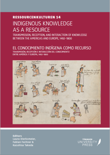 Indigenous Knowledge as a Resource